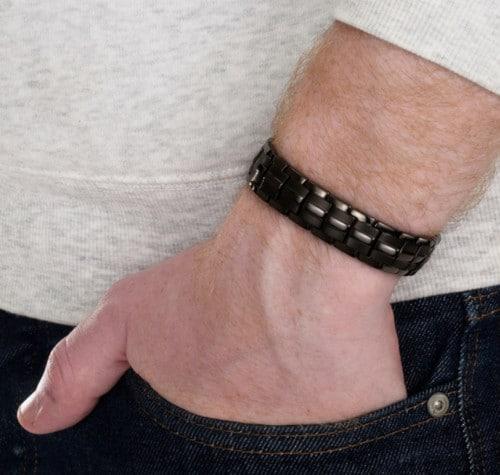 Best Negative Ion Bracelet Reviews