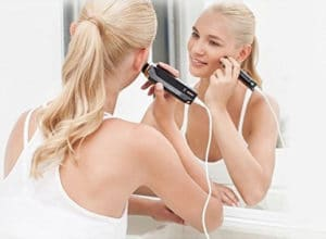 Best Radio Frequency Facial Machine Reviews