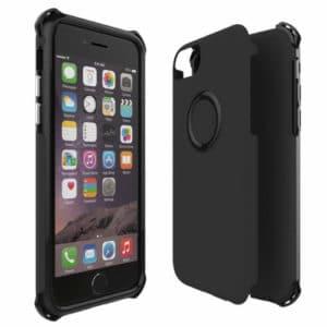 CCSJ LLC iPhone 6-7-8 Anti-Radiation Case