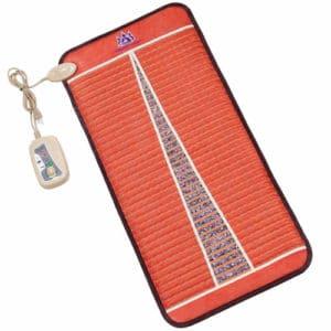 MediCrystal Far Infrared Heating Mat