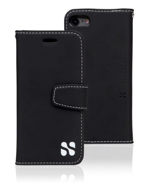SafeSleeve Anti Radiation RFID iPhone Case Review