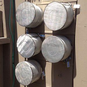Best Smart Meter Guard Shields