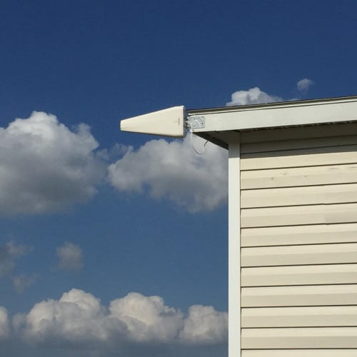 Best Cell Phone Signal Booster Reviews