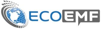 Eco EMF Logo